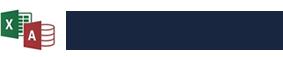 Excelマクロ開発Access等の開発